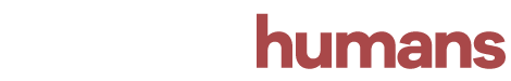 CountryHumans FanArt Logo