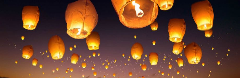 Mid-Autumn Festival Cover Image