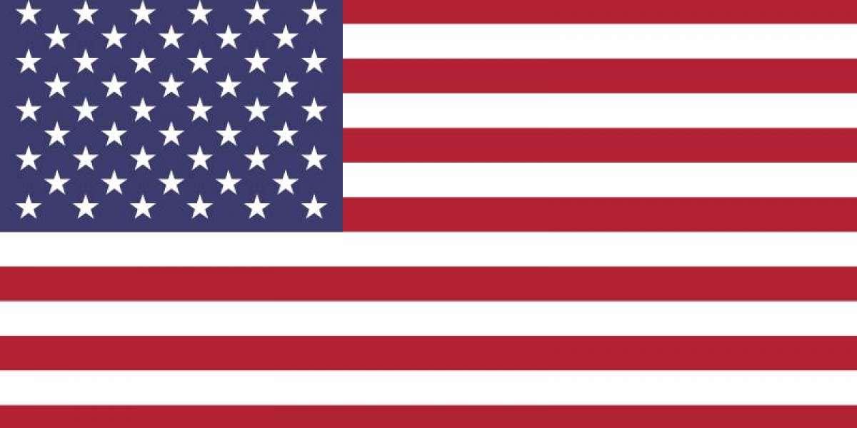 United States Marines Full Hymn