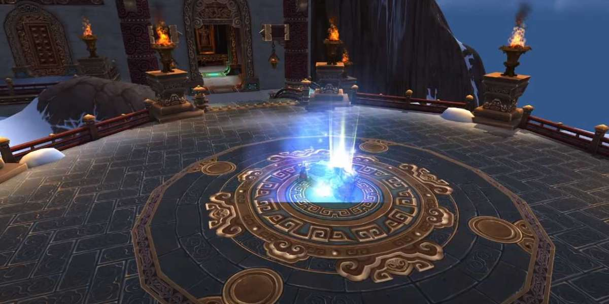 What Are The Best Professions For Gold Making In WoW Classic