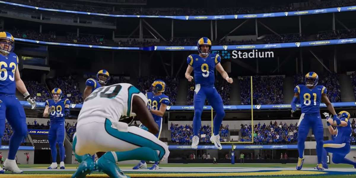 Easy Madden Coins Ways: How to Make Madden 22 Coins Fast
