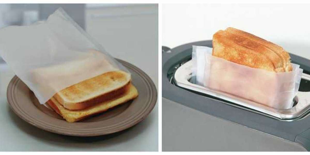 Features of YiCheng BBQ Grill Mat and How to Choose it