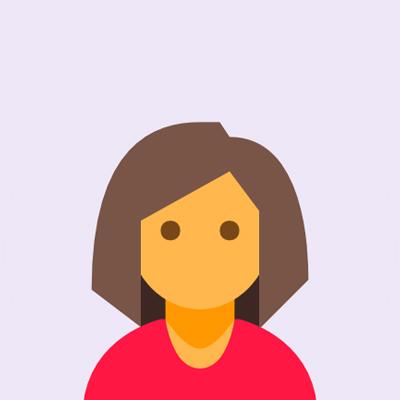 Marianaa Profile Picture